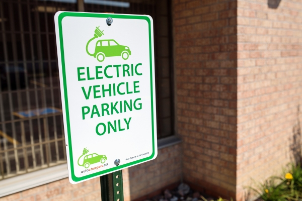 QnA VBage Schneider's EVLink car charging stations were easily hackable, thanks to a hardcoded password