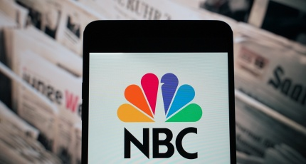 NBCUniversal plans to launch its streaming service in April