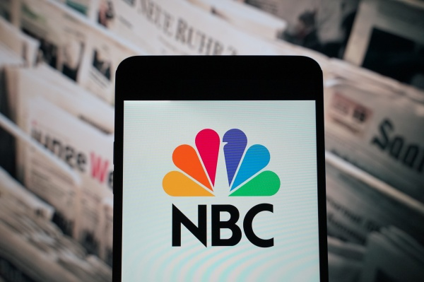 NBCUniversal makes its content and ads more shoppable with a new Checkout experience thumbnail
