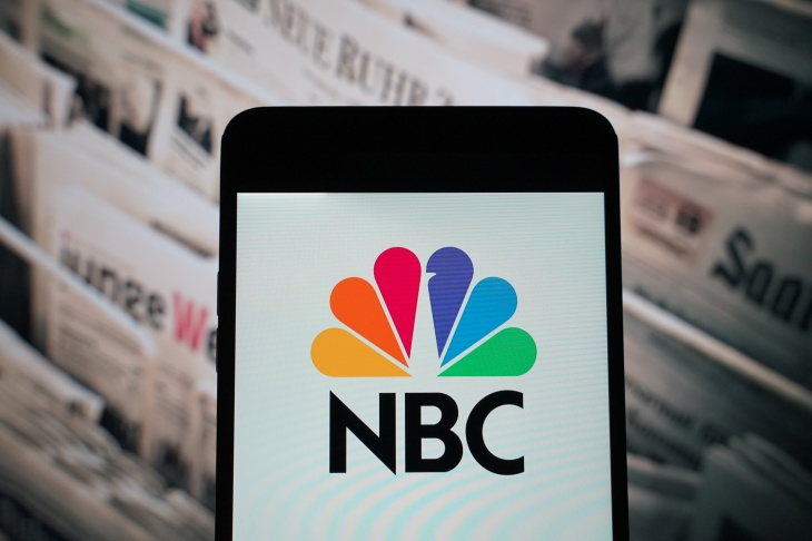 NBCUniversal announces streaming service that will be free