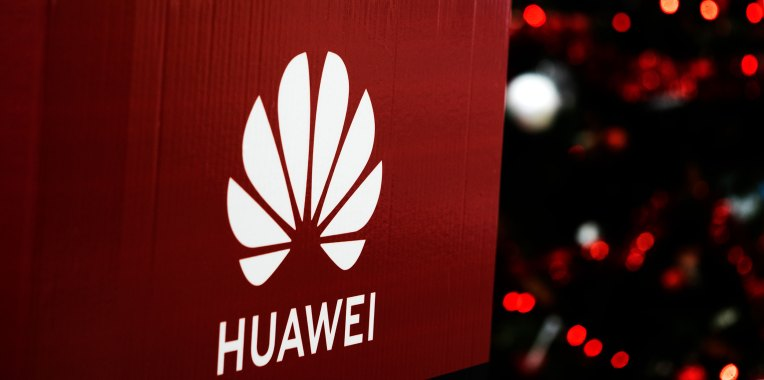 More than 130 U.S. companies have reportedly applied to sell to Huawei, but the Commerce Department has approved none of them