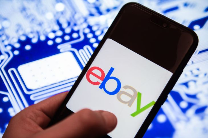 Elliott Management letter puts eBay on notice to improve stock