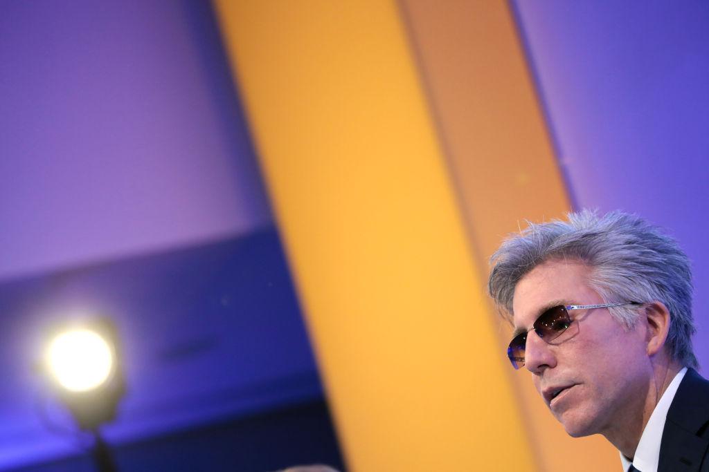 SAP job cuts prove harsh realities of enterprise transformation