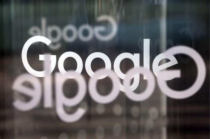 Google raises its G Suite prices | TechCrunch