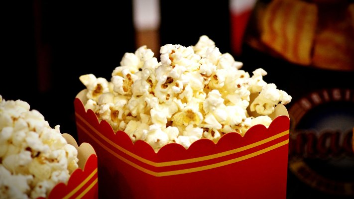 Movie subscription service Sinemia is ending US operations – TechCrunch