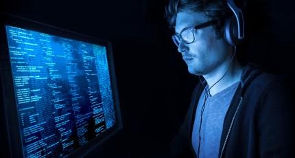 Open source monetization startup Tidelift raises $25m series