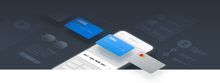 96ebae901be Square today announced the launch of its in-app payments SDK that allows  developers to build Square-powered payments right into their mobile apps.