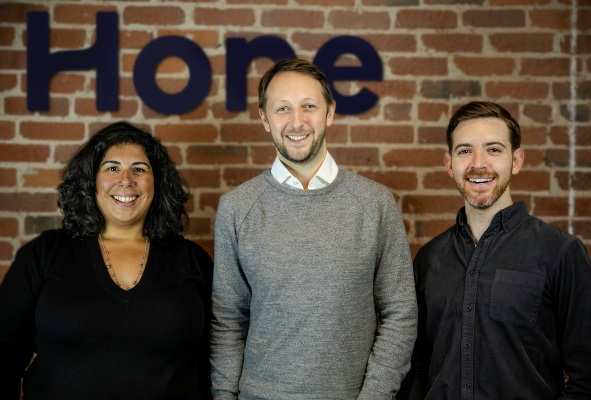 Comment on FanDuel co-founder Tom Griffiths just closed a seed round for his decidedly noncontroversial new startup, Hone by No House Advantage