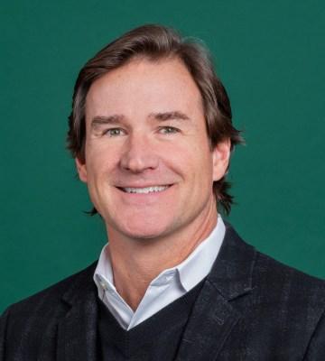 On-demand Workspace Platform Breather Taps New CEO