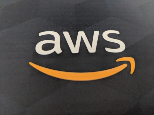 IMG 20180613 134718 1 - AWS launches WorkLink to construct having access to cell intranet sites and web apps more straightforward