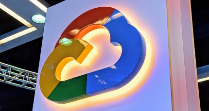 Google's Cloud Firestore NoSQL database hits general