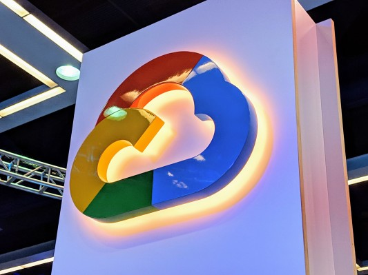 Google's Cloud Firestore NoSQL Database Hits General Availability