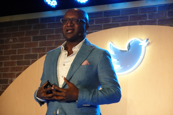 Twitter debuts new analytics tools for publishers focused on improving video engagement