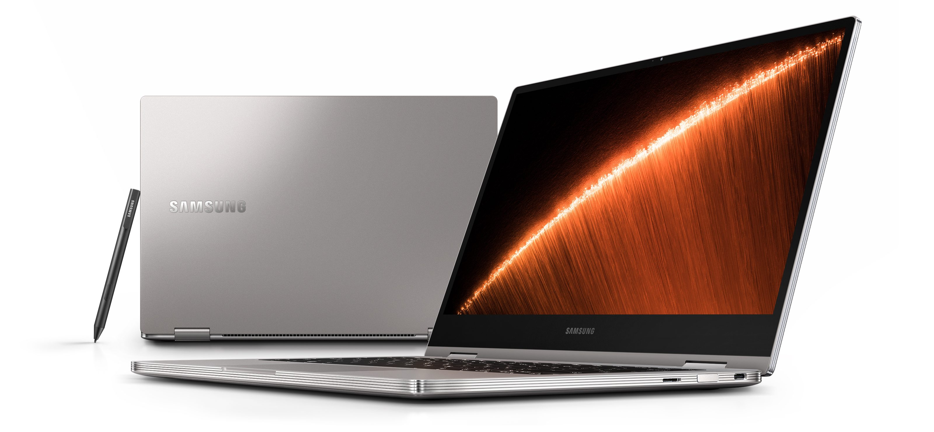 Samsung releases a Chromebook-like Windows 10 Home laptop | TechCrunch