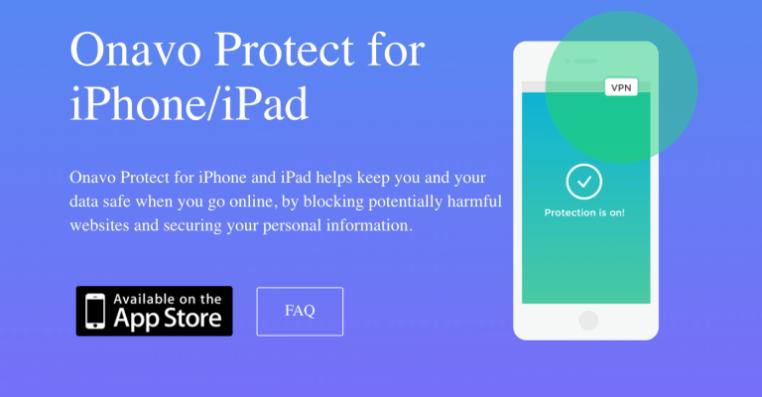 Australia sues Facebook over its use of Onavo to snoop – TechCrunch