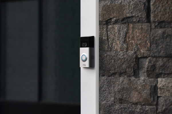 Reviews elevate video privacy considerations for Amazon-owned Ring