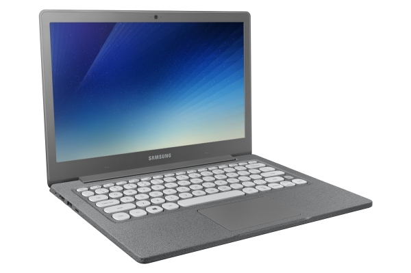 QnA VBage Samsung releases a Chromebook-like Windows 10 Home laptop
