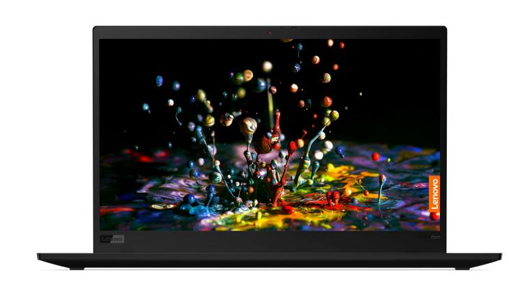 Lenovo's ThinkPad X1 Carbon and X1 Yoga get thin and light