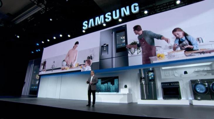 Resultado de imagen para Samsung Electronics