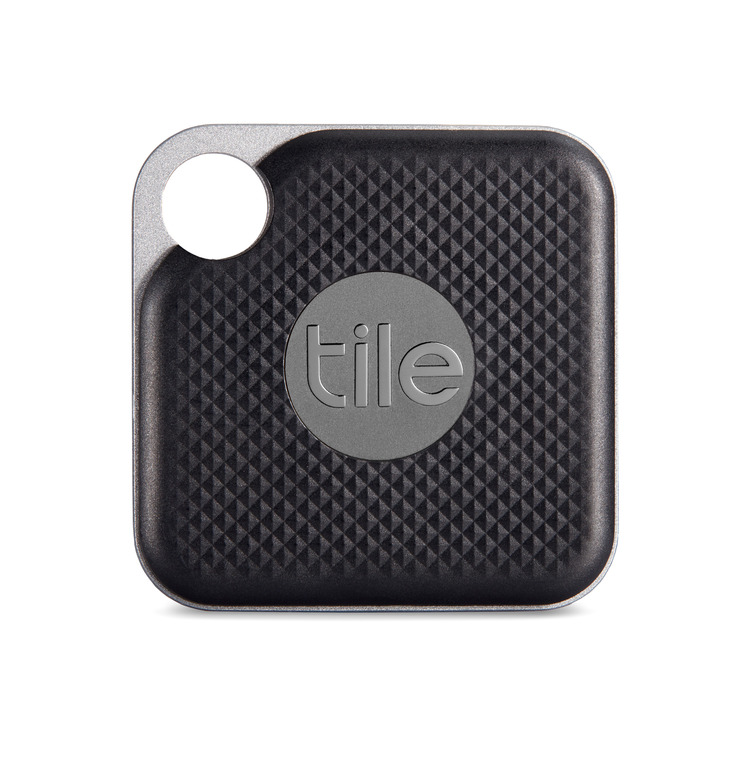 0f4ee5d4165 https   techcrunch.com 2019 01 07 petcubes-pet-cameras-now-work ...