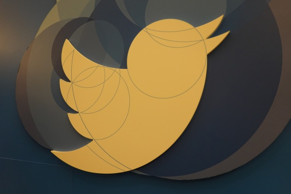 Chirp debuts a faster, feature-filled Twitter app for Apple Watch