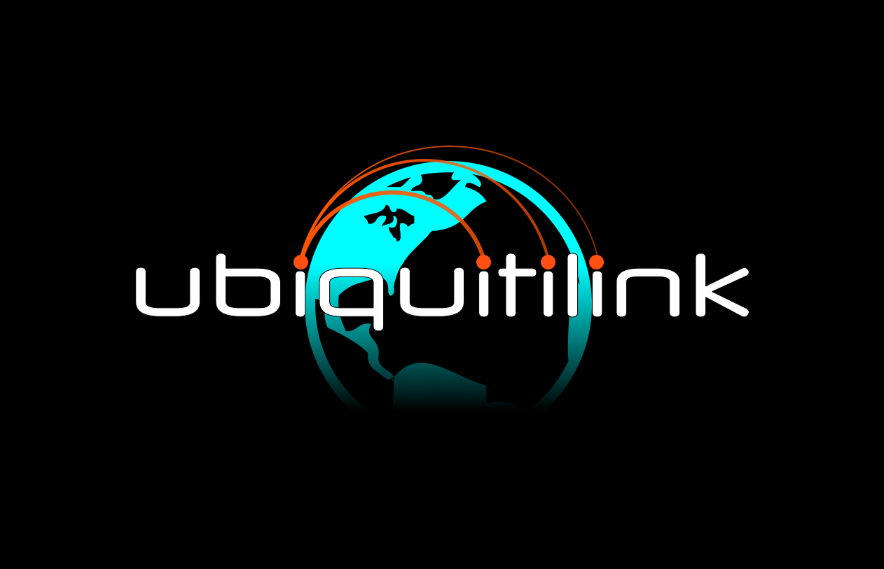 To rebuild satellite communications, Ubiquitilink starts at ground level UBLLogo BlackBackground