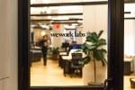 WeWork Labs Dumbo