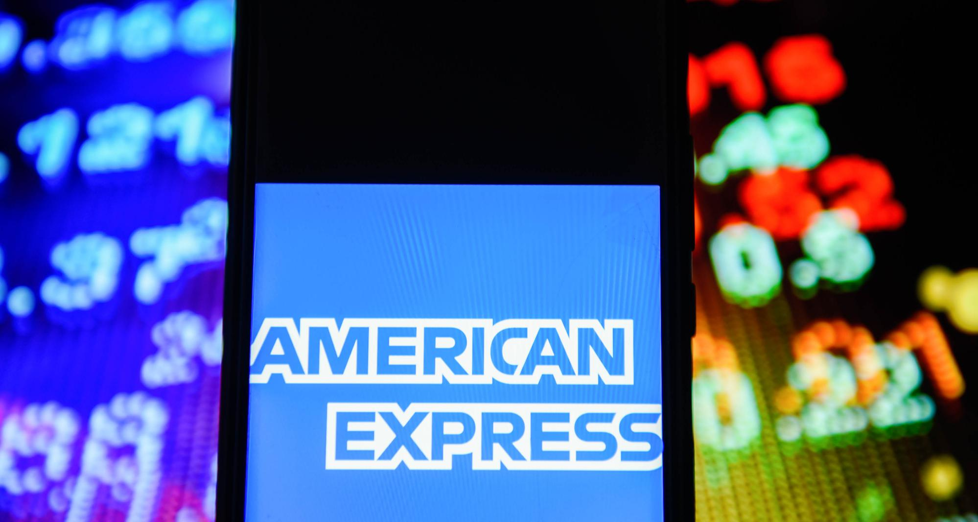 American Express acquires Japan-based restaurant booking service