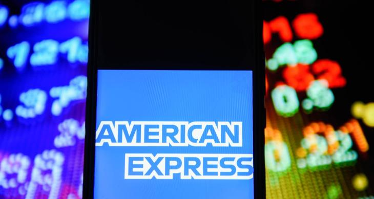 American Express acquires Japan-based restaurant booking