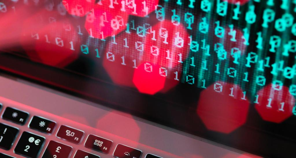 An unsecured database exposed the personal details of 202M job