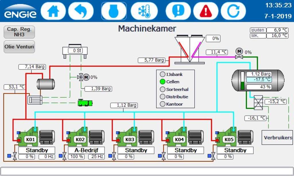 Hack – N Tic InfoTech