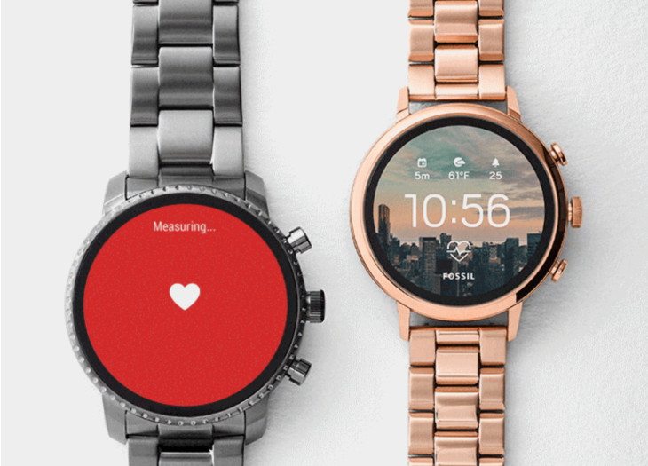 2e4f53401 Such a device would certainly make sense as Google attempts to prove the  viability of its struggling wearable operating system, Wear OS.