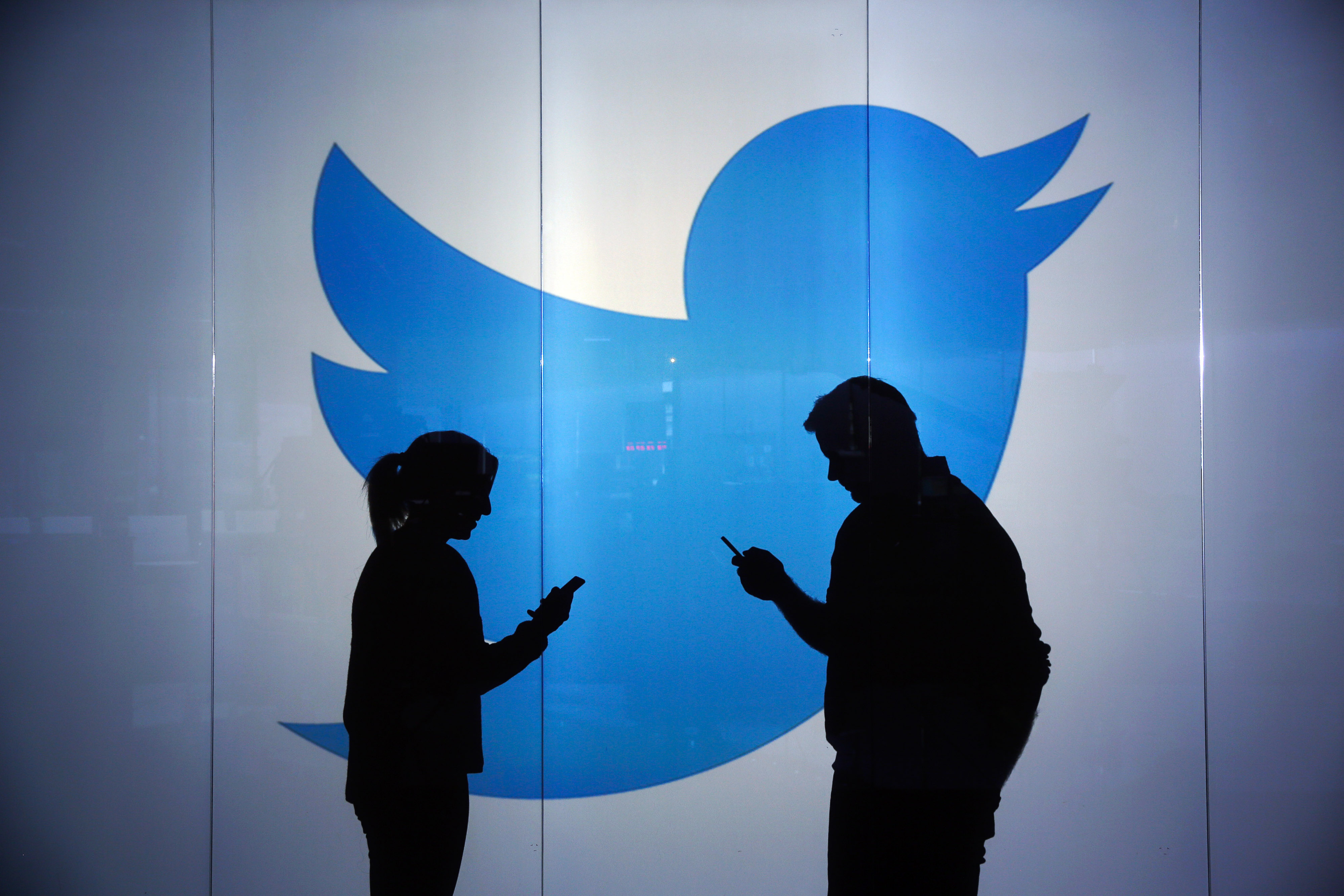 Twitter Enables Two-Factor Authentication Without Phone Number