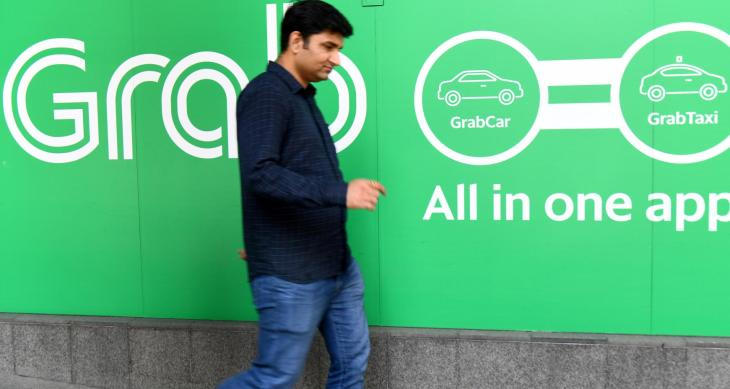 Southeast Asia's Grab is adding Netflix-like video streaming