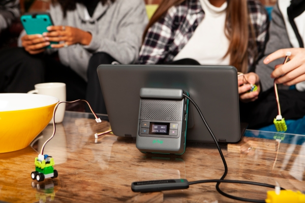 QnA VBage pi-top's latest edtech tool doubles down on maker culture