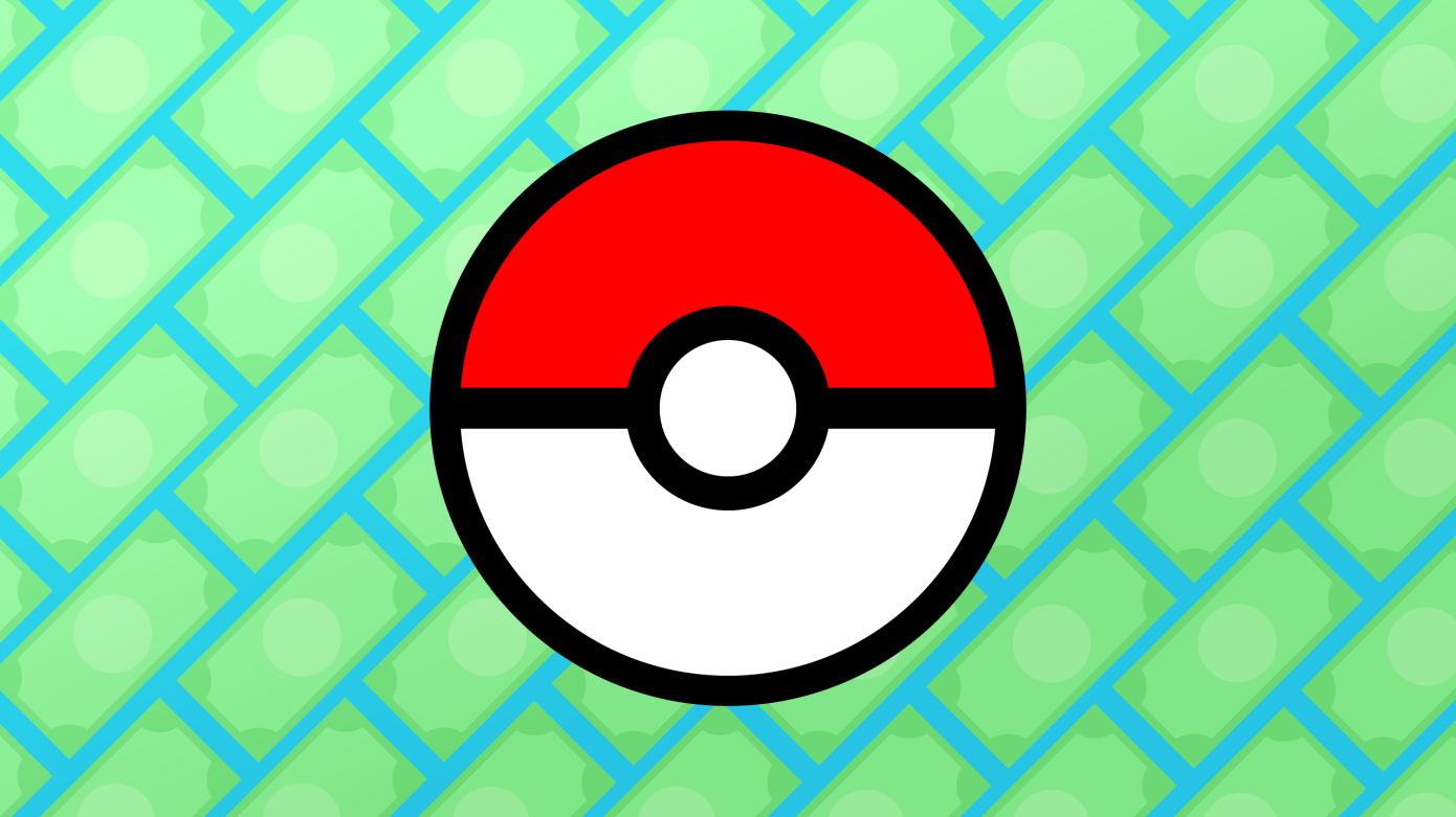 techcrunch.com - Greg Kumparak - Niantic finalizes its Series C at $245M