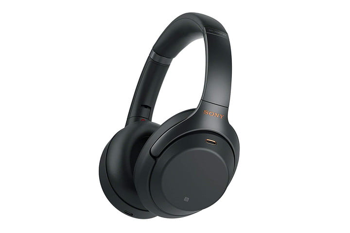 sony-wh-1000x-m3-headphones-review-press-720×720