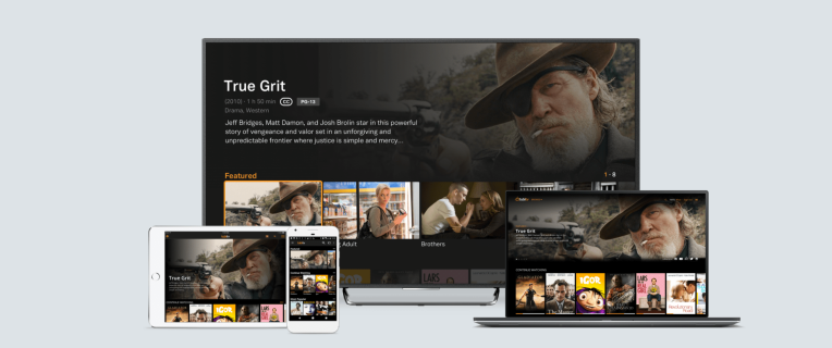 Free streaming service Tubi claims 25M monthly users as of December