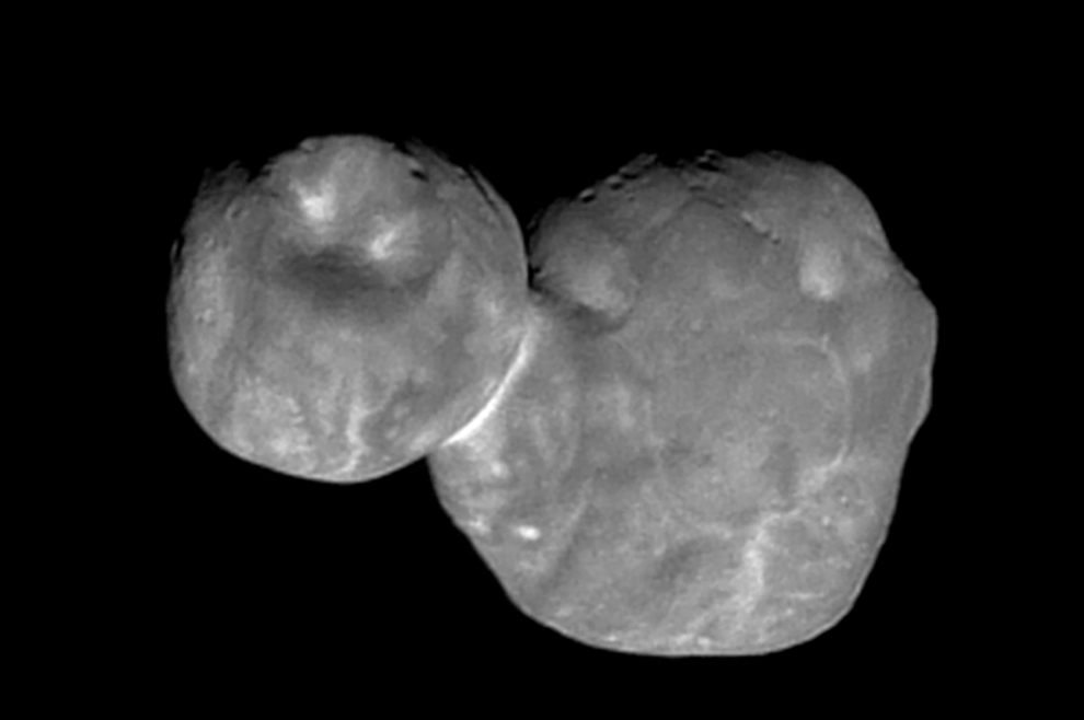 [Image: ultimathule_124.png?w=990&crop=1]