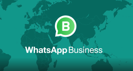 Whatsapp Business App Adds Customer Service Features To Its Desktop And Web Apps Techcrunch