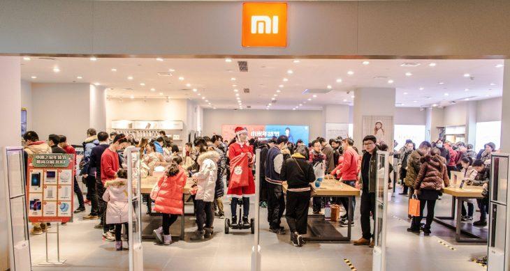 c3092aa0e65 Xiaomi s five-year plan is a  1.5 billion bet on smart homes ...
