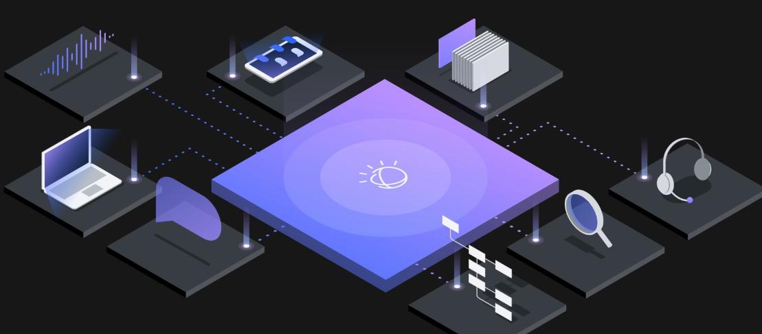 IBM brings Watson to any cloud