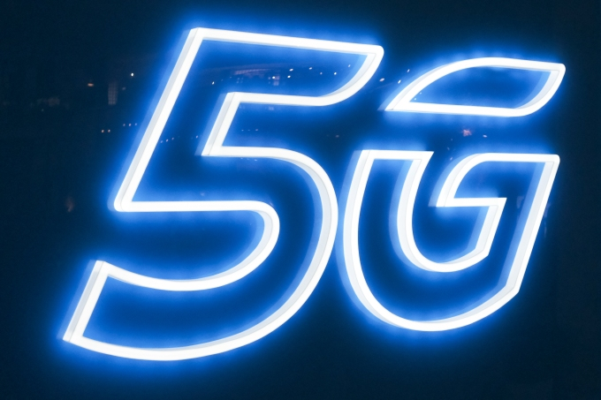 - 5g 3 - The best of MWC 2019 – TechCrunch
