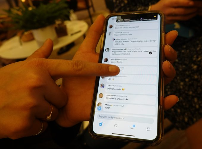 Twitter Working On A Solution That Makes It Easy to Follow Conversations