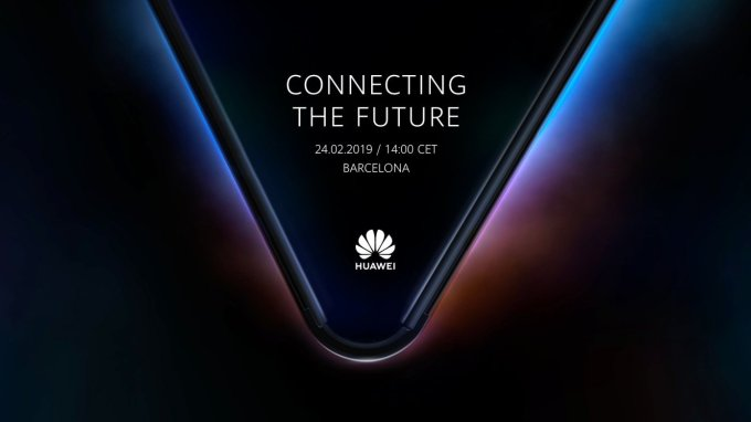 What to expect from Mobile World Congress 2019 DyUIPwtW0AAulH31