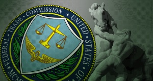 Federal Trade Commission illustration
