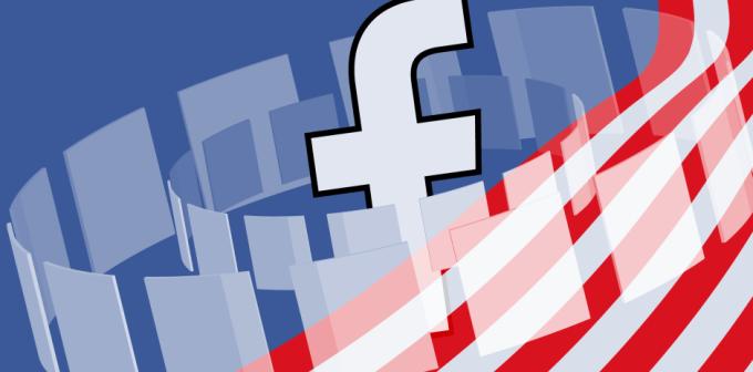 - Facebook Government - Highlights & transcript from Zuckerberg's 20K-word ethics talk – TechCrunch