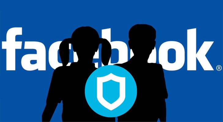 Facebook will shut down its spyware VPN app Onavo | TechCrunch