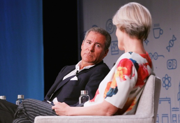 CEO Richard Plepler is leaving HBO thumbnail