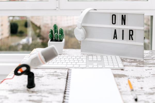 Acast gets podcasting startup RadioPublic thumbnail